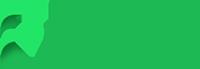 Fibio logo