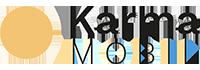 Karma Mobil logo