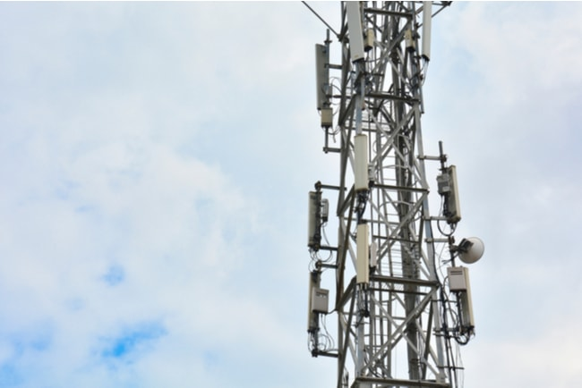 PTS skjuter på kommande 5G-auktion