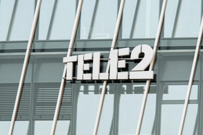 Tele2 Företag blir tillgängligt hos MittNät